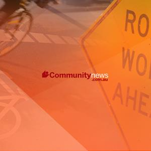 Banksia Grove: roadworks start this month to connect Pinjar Road to Flynn Drive
