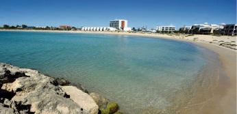 Swimming WA Open Water Swim Series: Mandurah to host next round over long weekend