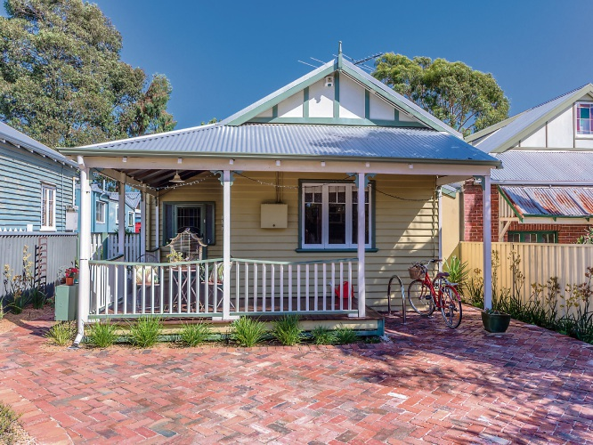 29 Ashburton Street, East Victoria Park – From $739,000