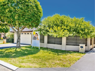 52 Cleveland Street, Dianella – From $560,000