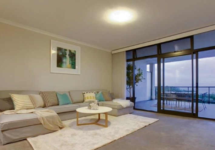 16/43 Rockingham Beach Road, Rockingham – $685,000