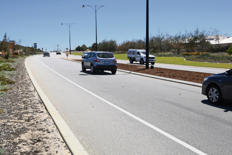 The City of Wanneroo has awarded a design contract to widen Marmion Avenue to GHD Engineering.
