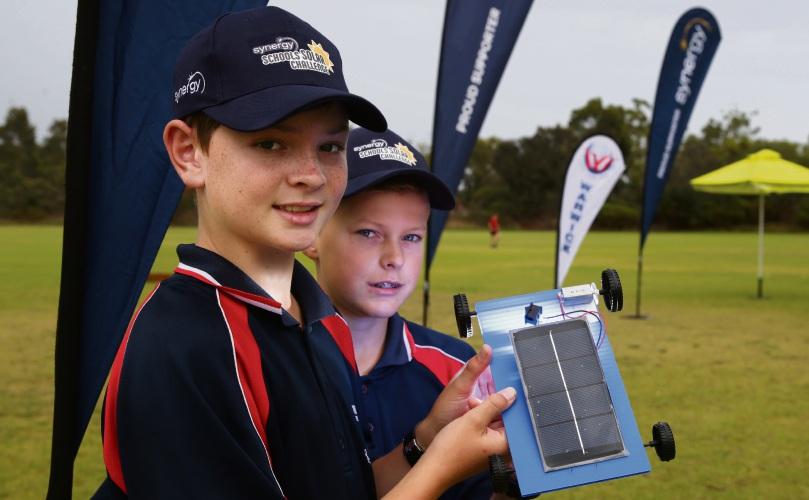 Renewable Energy Perth Jobs Coal Vs Solar Facts Solar