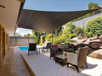 74 The Escarpment, Willetton – $899,000