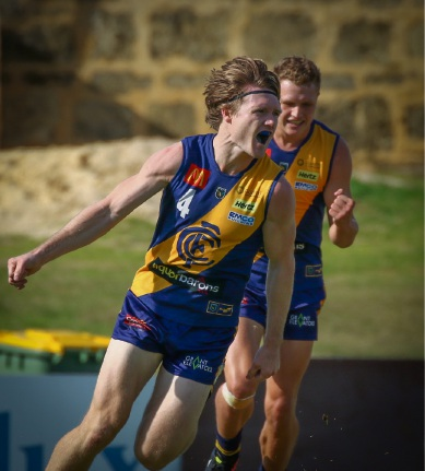 WAFL Preview: Claremont ready to pounce back up the ladder
