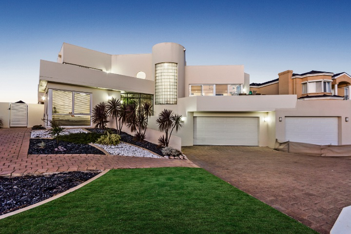 7 Artamon Rise, Kallaroo – From $1.15 million