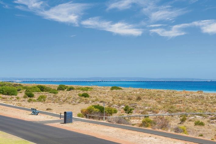 922 Geographe Bay Road, Geographe – $1.575 million