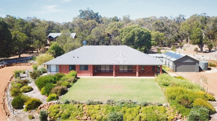 234 Sheoak Drive, Yallingup – Offers by April 23