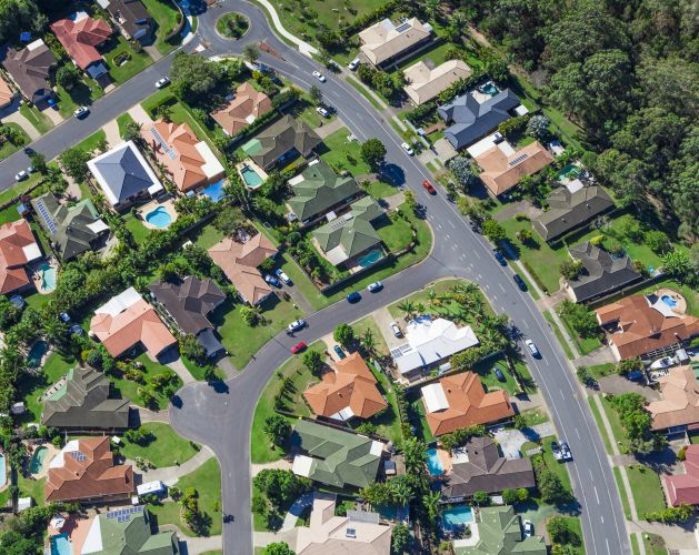 Property sales better than the 'boom' in seven Perth suburbs