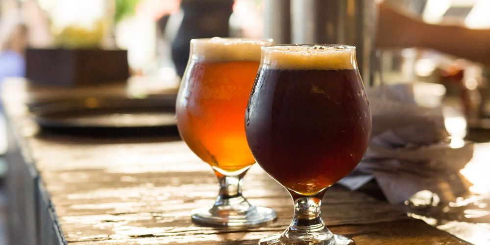 Bayswater Council gives approval to boutique microbrewery for Maylands