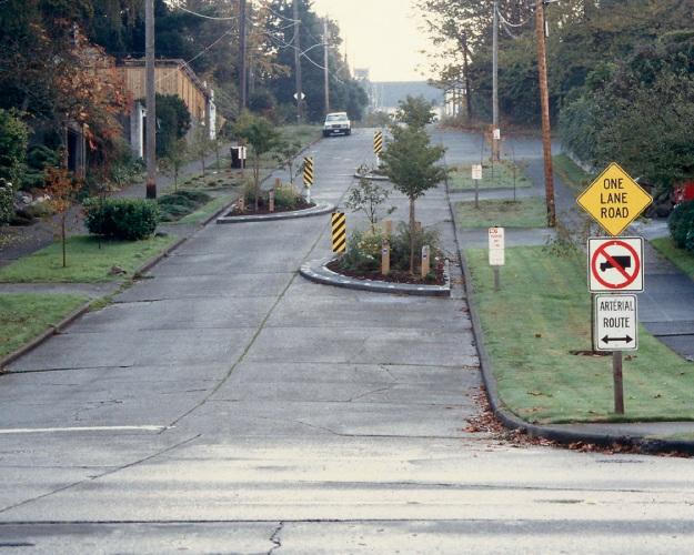Data does not show change needed on Arcadia Dve, despite fatal crash: mayor