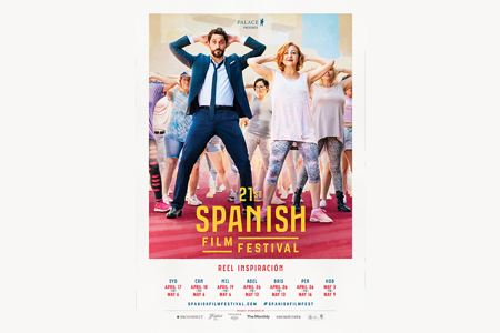 spanish-film-fest-for-newsletter