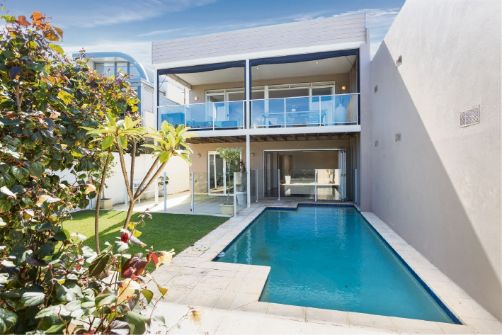 26 MacArthur Street, Cottesloe – From $2.475 million