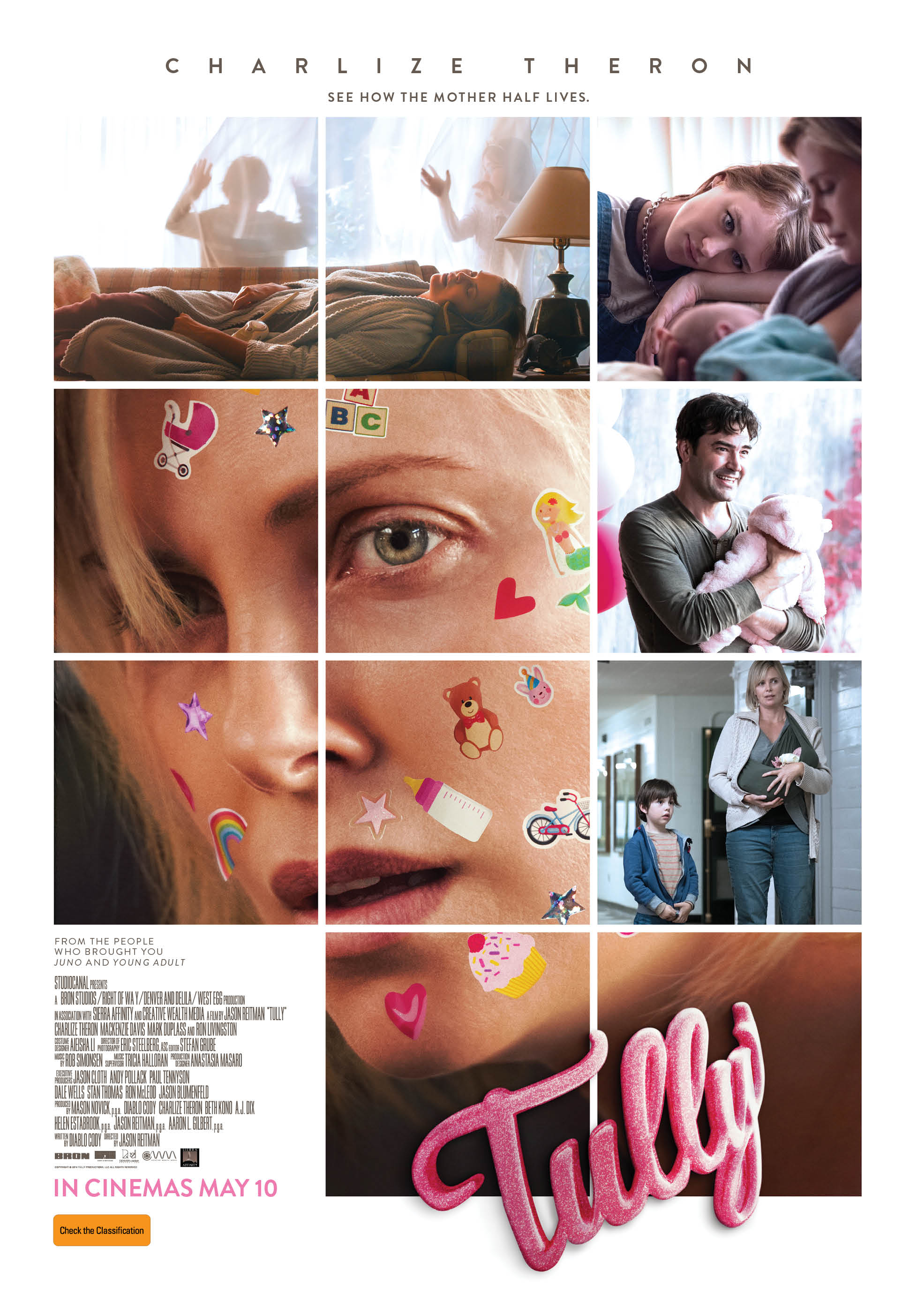Tully_One-Sheet_AU_690x990