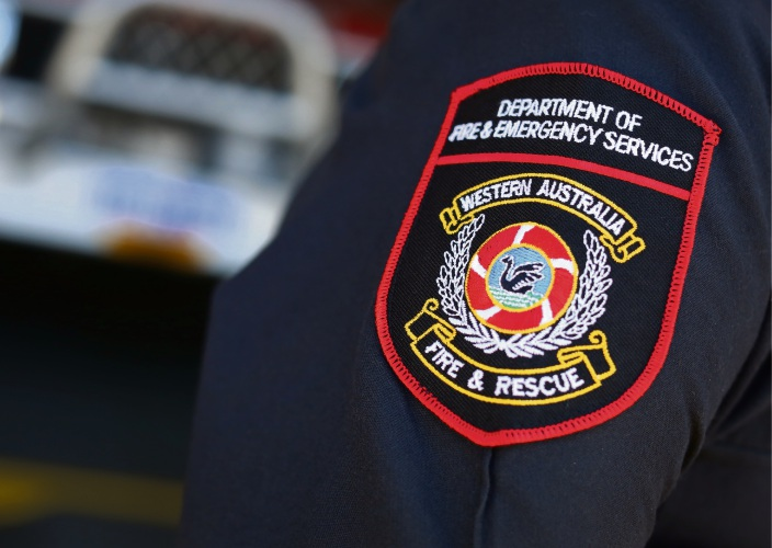 Jindalee, Alkimos and Eglinton households face possible doubling of Emergency Services Levy