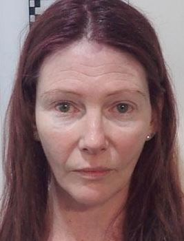 Police concerned for missing Mt Lawley woman Kellie Brown