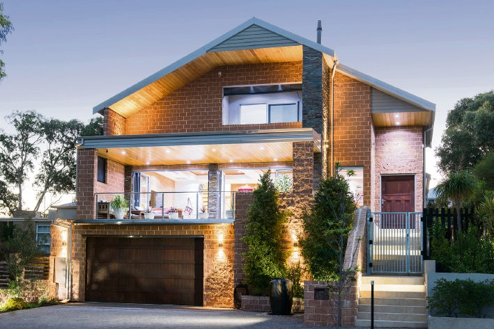 40A Hope Street, Watermans Bay – Auction May 5, 11.30am
