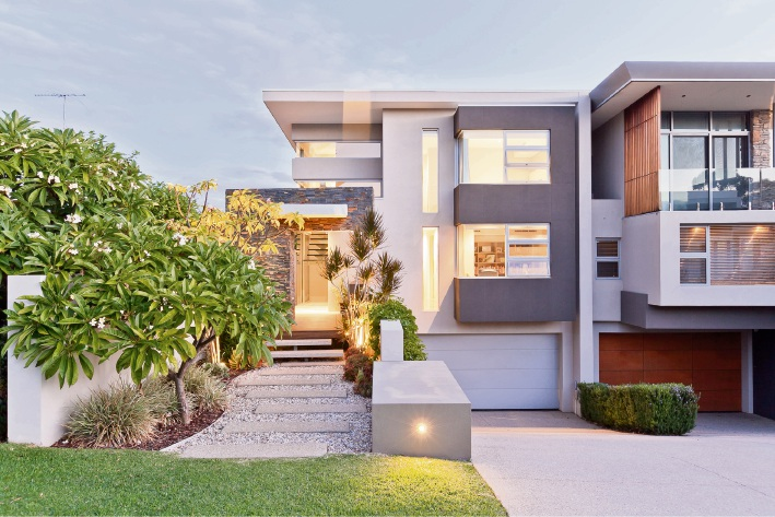 8 Cross Street, Swanbourne – Auction: May 19 at noon