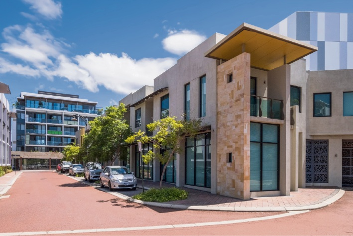 20/27 Hood Street, Subiaco – Offers by May 14