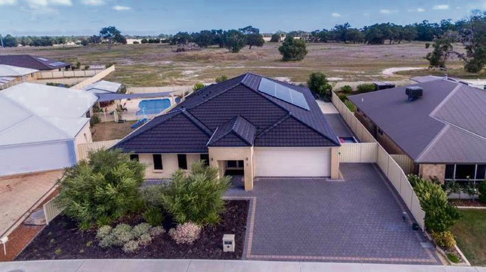 5 Chestnut Street, Pinjarra – From $449,000