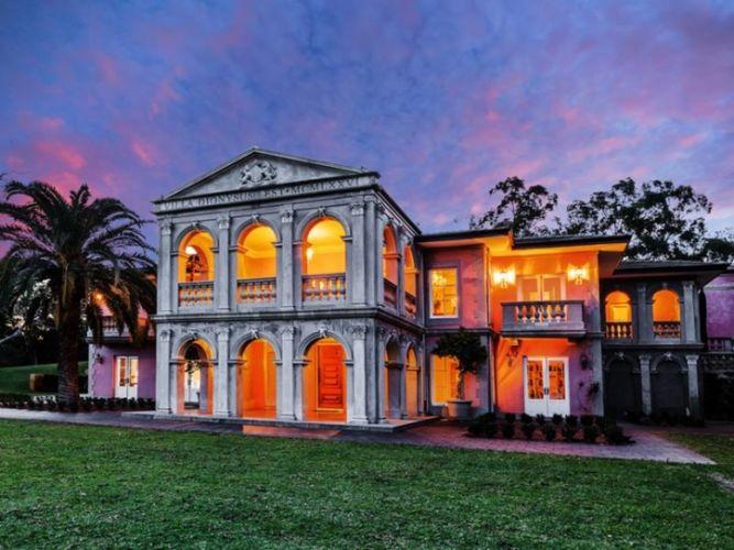 6891 West Swan Road, West Swan – from $4.5 million