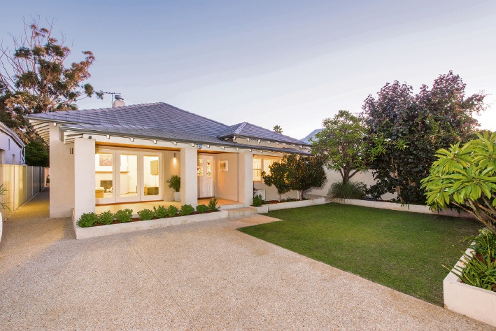 7 Raglan Road, Mt Lawley – Offers in the $1.3 millions