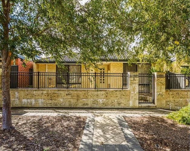 3 Boobook Lane, Baldivis – $315,000