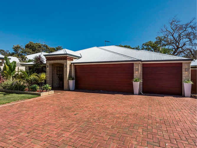 17 Cervantes Drive, Erskine – From $499,000