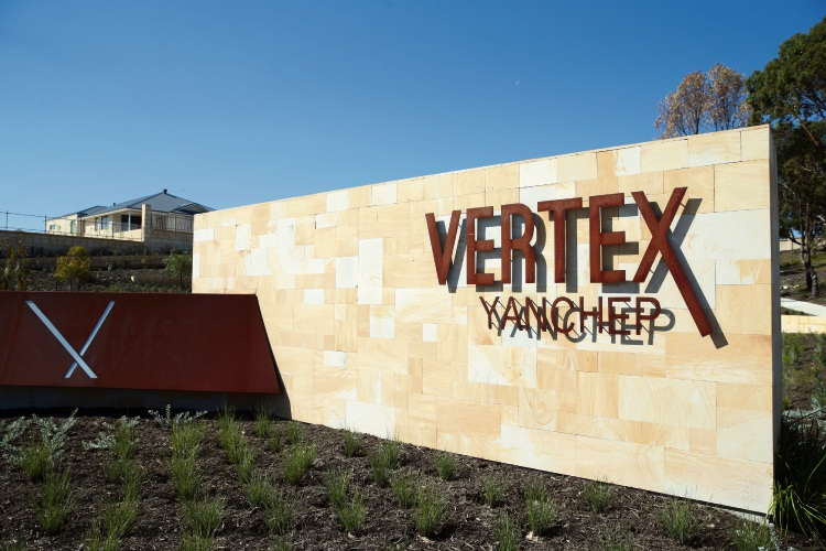 Plans for a 28-unit development in Yanchep's Vertex estate are out for public comment.