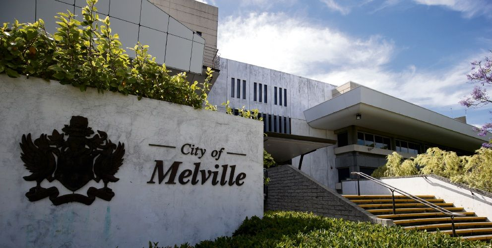 Melville Council voted against asking the State Government to investigate land purchases in Applecross, as requested by ratepayers.