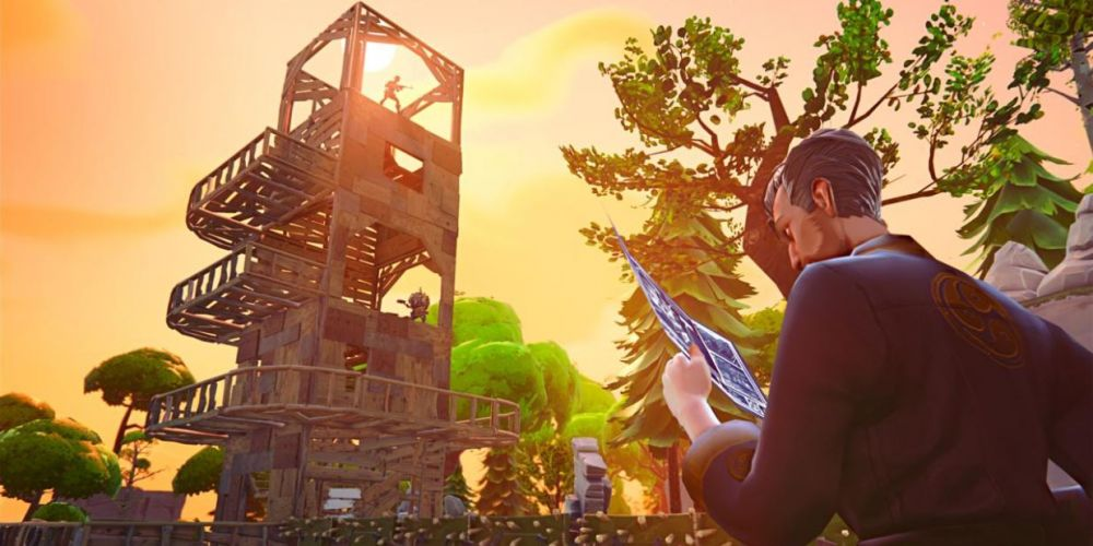 A parents guide to Fortnite: what is it and why is my kid obsessed?