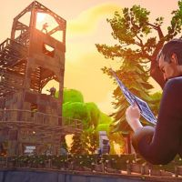 Pic via fortnite_wiki