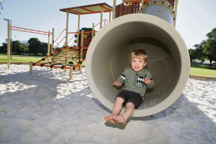 Samuel Citterbard (3) Picture: Bruce Hunt www.communitypix.com.au d482798