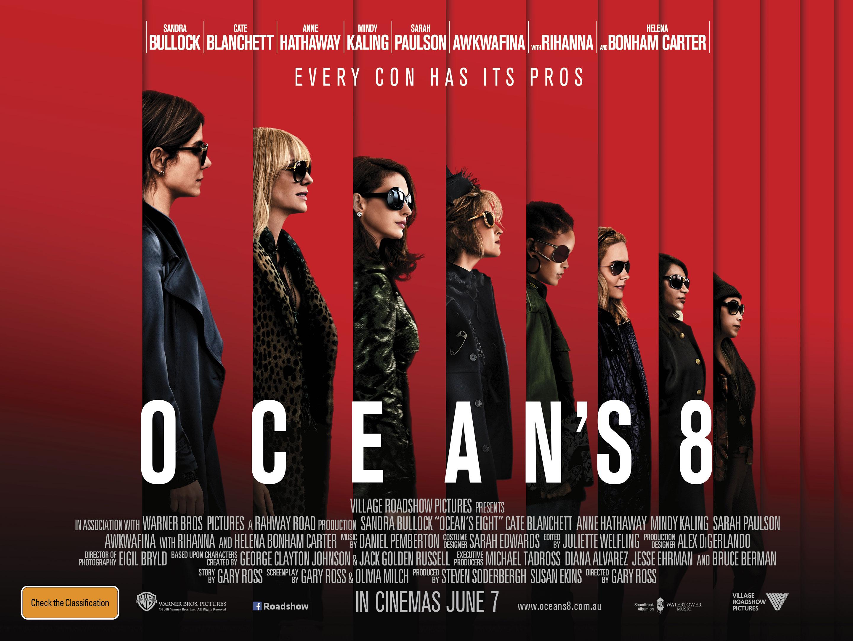 Oceans8_quad_AU_LR