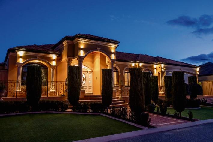 20 Graceland Avenue, Landsdale – From $949,000