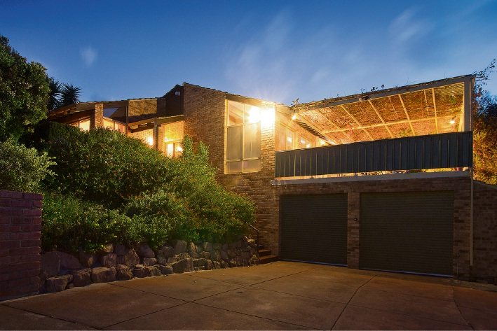 111 Drabble Road, City Beach – Auction: May 26 at 1pm