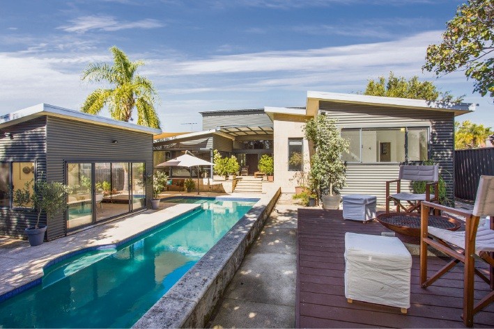 60 Kirwan Street, Floreat – Offers over $1.995 million