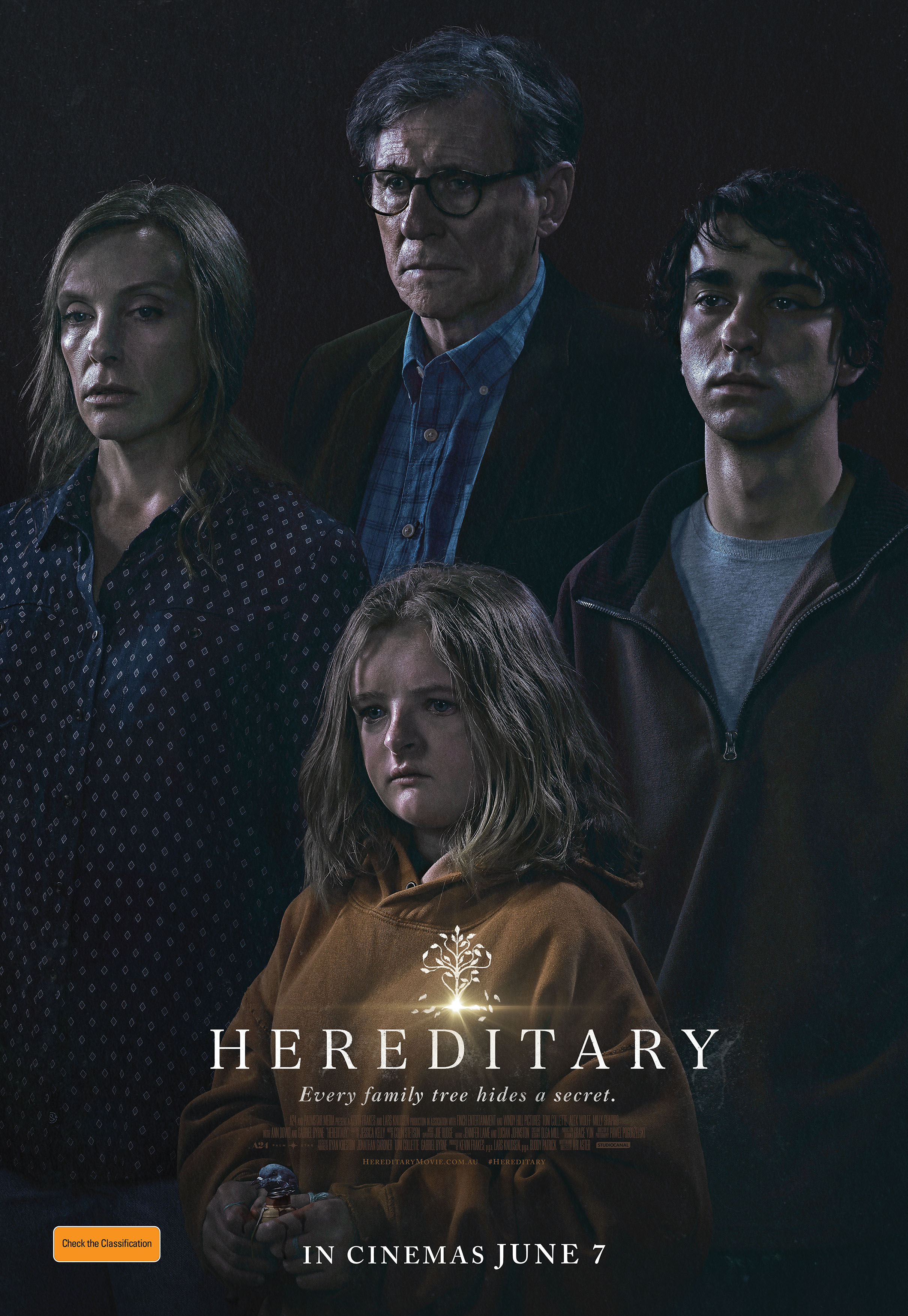 Hereditary_PayOff_A4poster