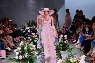 Fashion Week Australia: top 5 favourite shows of the week