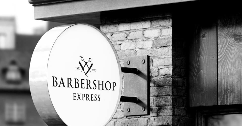 Barbershop Express says store does not discriminate against customers after claims it denied Mandurah woman a haircut