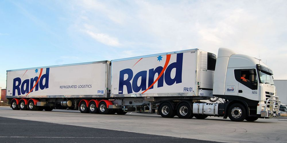 Perth: Rand Transport fined $45,000 over ammonia gas burns suffered by contractor