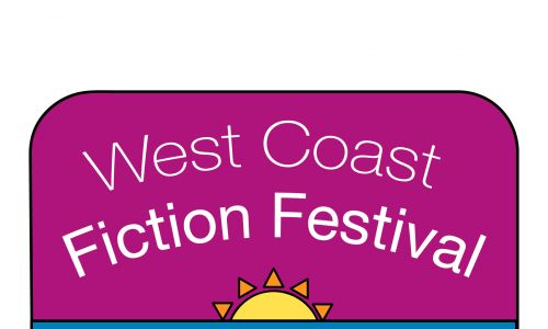 West Coast Fiction Festival