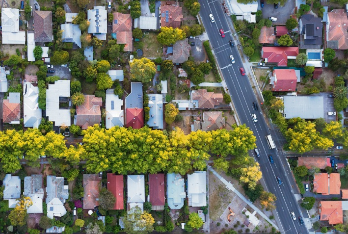 Perth property prices hold steady in May
