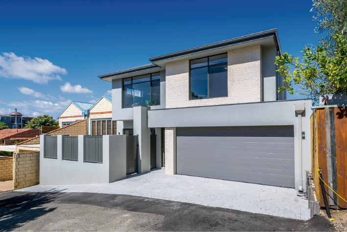 9A Chatsworth Terrace, Claremont – Open negotiation closing June 13