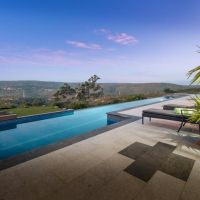 20 Ocean View Parade, Gooseberry Hill – Offers from $1.5 million