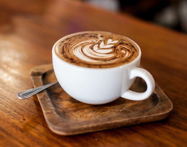 Cucina Italia Restaurant in Morley offering $1 coffee until July 31