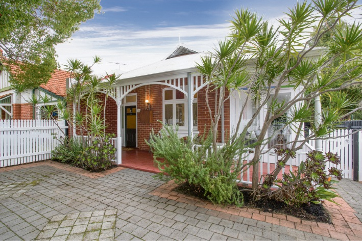 71 Coghlan Road, Subiaco – Offers by July 2