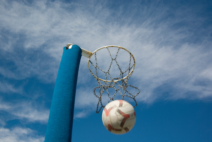 Netball WA to launch new Metro League in 2019