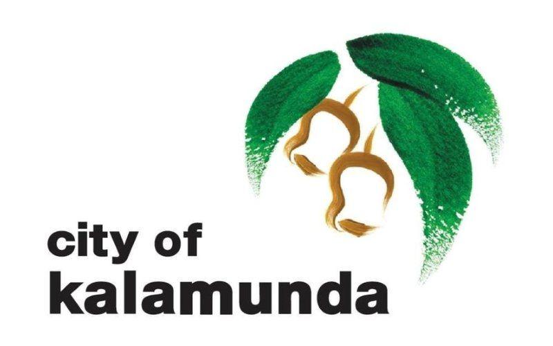 City of Kalamunda adopts 2 per cent rate rise