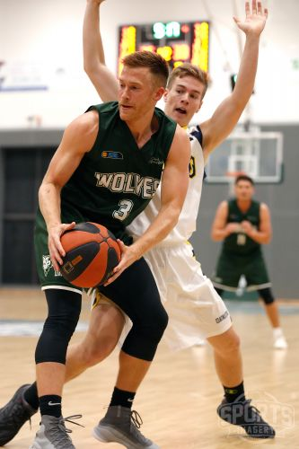 Joondalup faces the Goldfields this weekend. Picture: Michael Farnell, sportsimagery.com.au